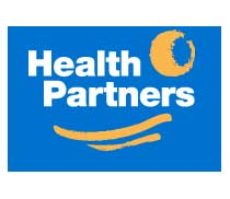 healthpartners health fund